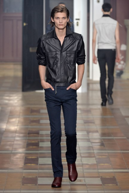 lanvin-paris-mens-spring-summer-2015-lookbook-25