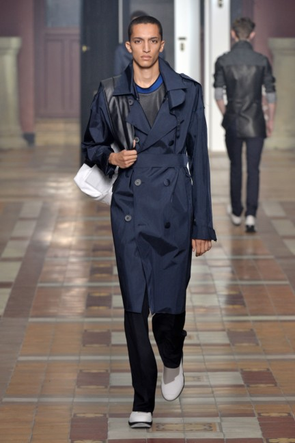 lanvin-paris-mens-spring-summer-2015-lookbook-26