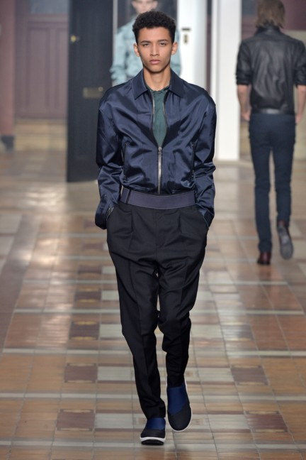 lanvin-paris-mens-spring-summer-2015-lookbook-27