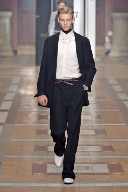 lanvin-paris-mens-spring-summer-2015-lookbook-3