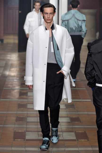 lanvin-paris-mens-spring-summer-2015-lookbook-30