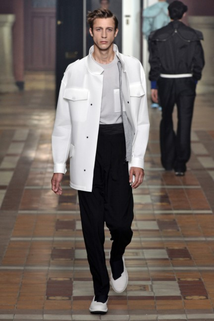 lanvin-paris-mens-spring-summer-2015-lookbook-31