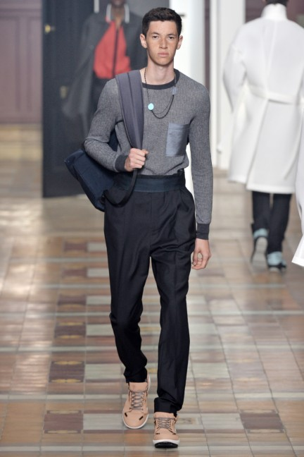 lanvin-paris-mens-spring-summer-2015-lookbook-32