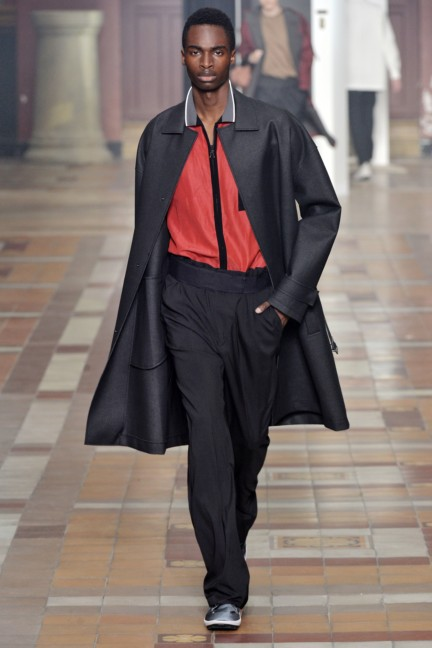 lanvin-paris-mens-spring-summer-2015-lookbook-33