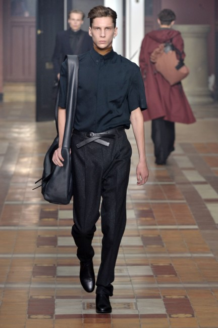 lanvin-paris-mens-spring-summer-2015-lookbook-36