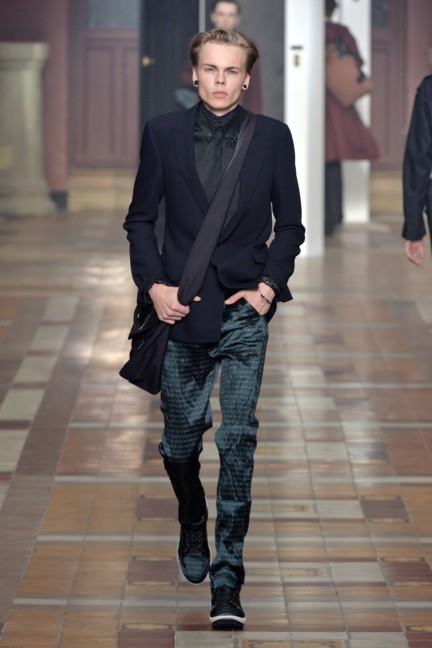 lanvin-paris-mens-spring-summer-2015-lookbook-37