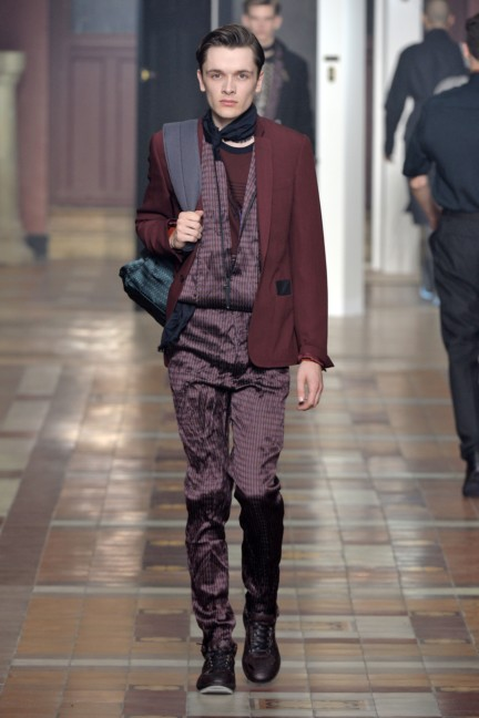 lanvin-paris-mens-spring-summer-2015-lookbook-38