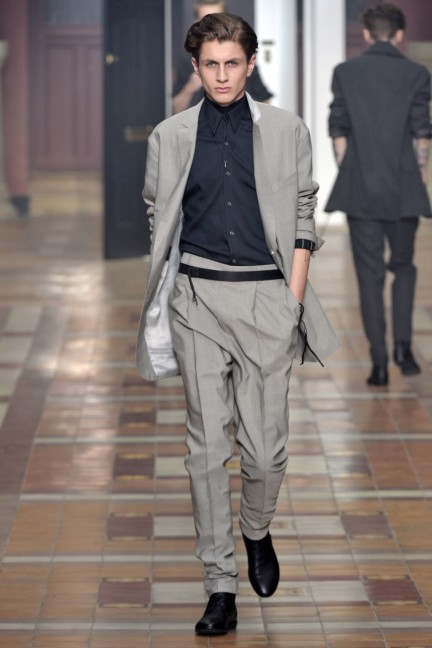 lanvin-paris-mens-spring-summer-2015-lookbook-4
