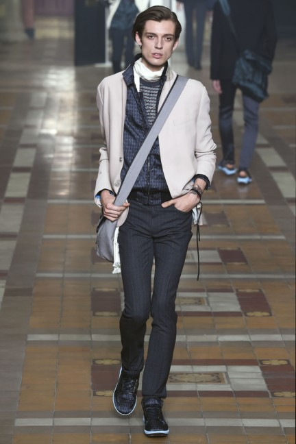 lanvin-paris-mens-spring-summer-2015-lookbook-43