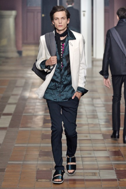 lanvin-paris-mens-spring-summer-2015-lookbook-44