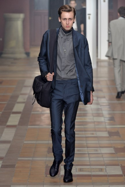 lanvin-paris-mens-spring-summer-2015-lookbook-6