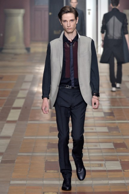 lanvin-paris-mens-spring-summer-2015-lookbook-9