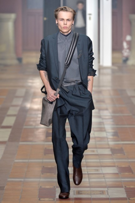 lanvin-paris-mens-spring-summer-2015-lookbook
