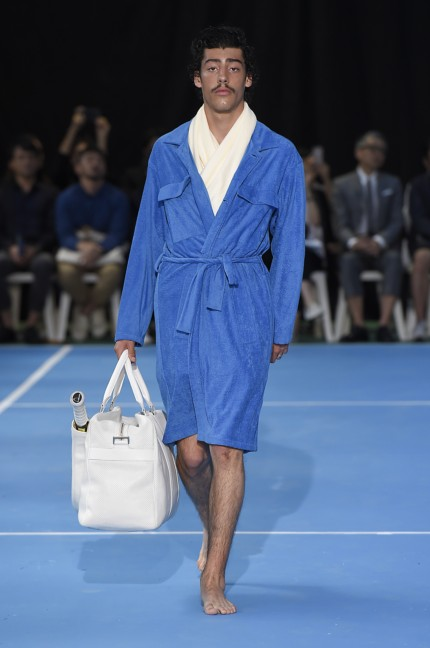 umit-benan-paris-mens-spring-summer-2015-10