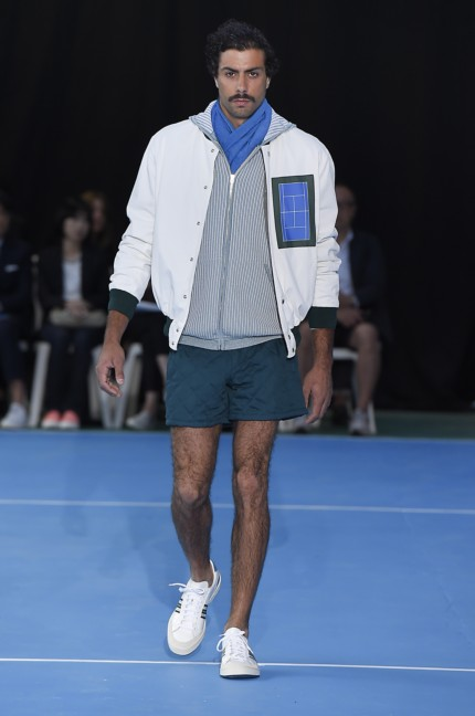 umit-benan-paris-mens-spring-summer-2015-11