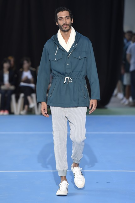 umit-benan-paris-mens-spring-summer-2015-12