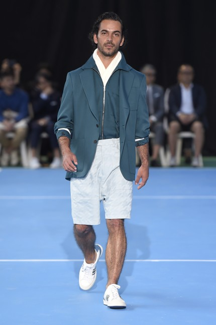 umit-benan-paris-mens-spring-summer-2015-13