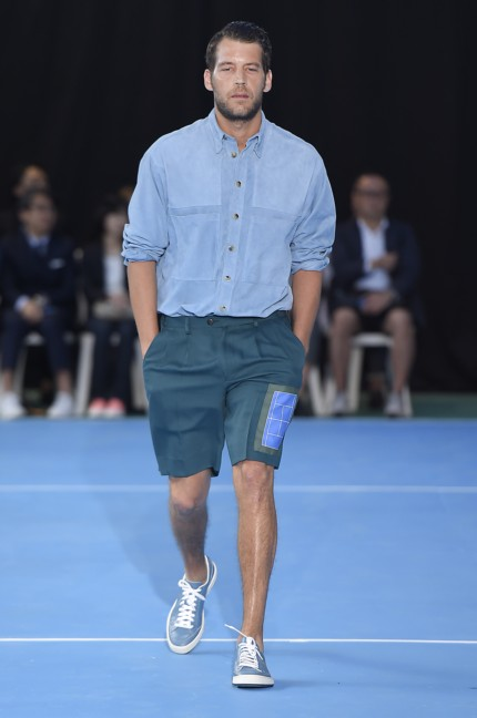 umit-benan-paris-mens-spring-summer-2015-14