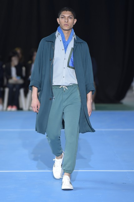 umit-benan-paris-mens-spring-summer-2015-15