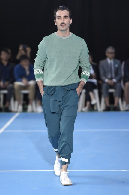 umit-benan-paris-mens-spring-summer-2015-16