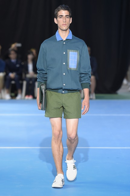 umit-benan-paris-mens-spring-summer-2015-17