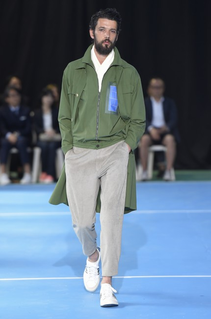 umit-benan-paris-mens-spring-summer-2015-18