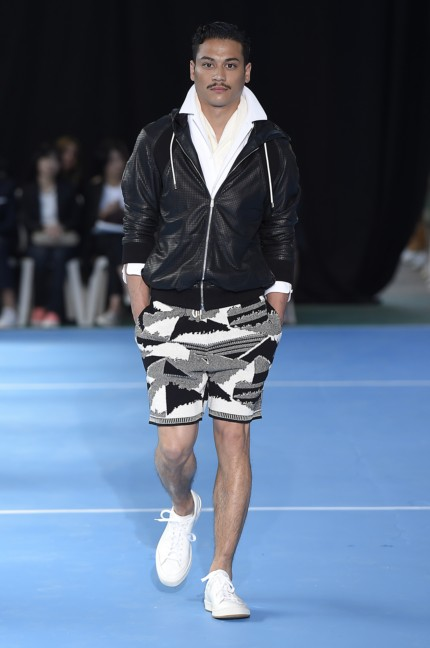 umit-benan-paris-mens-spring-summer-2015-19