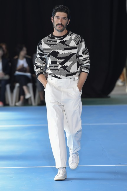 umit-benan-paris-mens-spring-summer-2015-20