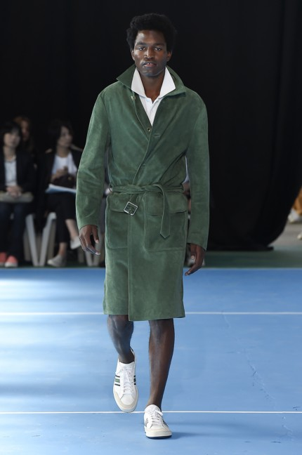 umit-benan-paris-mens-spring-summer-2015-21