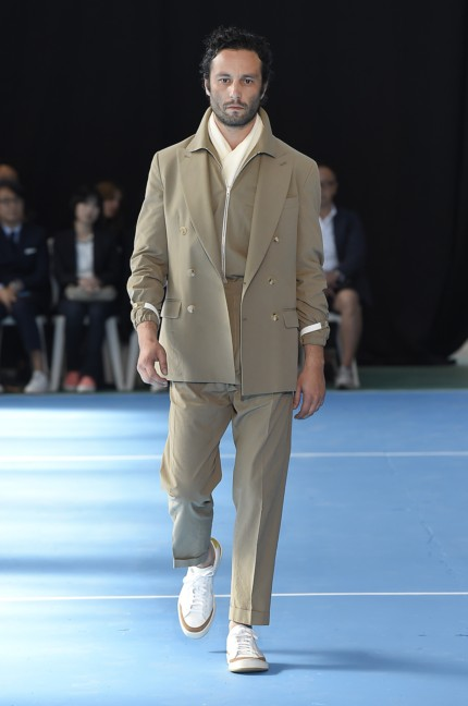 umit-benan-paris-mens-spring-summer-2015-22
