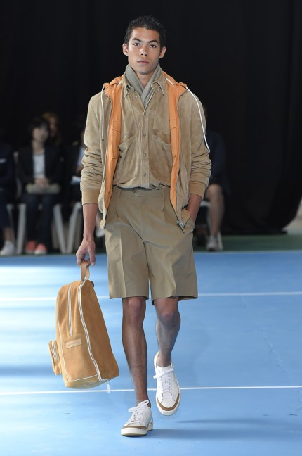 umit-benan-paris-mens-spring-summer-2015-23