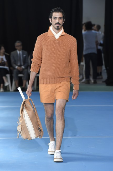 umit-benan-paris-mens-spring-summer-2015-24