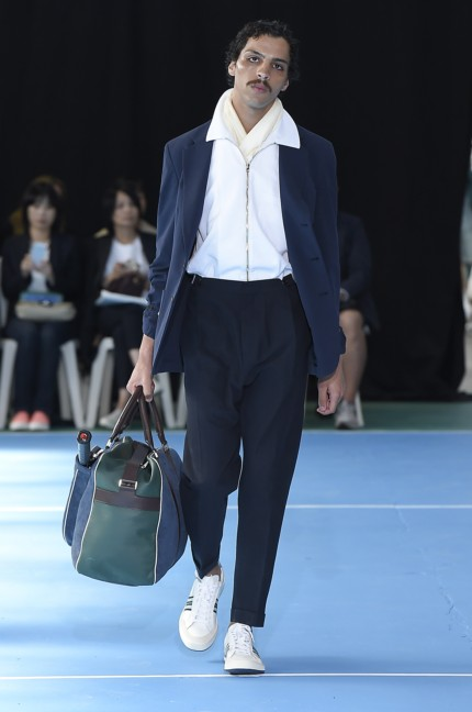umit-benan-paris-mens-spring-summer-2015-3
