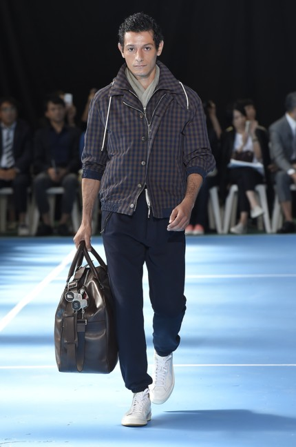 umit-benan-paris-mens-spring-summer-2015-4