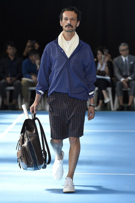 umit-benan-paris-mens-spring-summer-2015-5