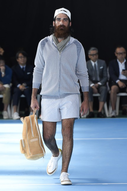 umit-benan-paris-mens-spring-summer-2015-6