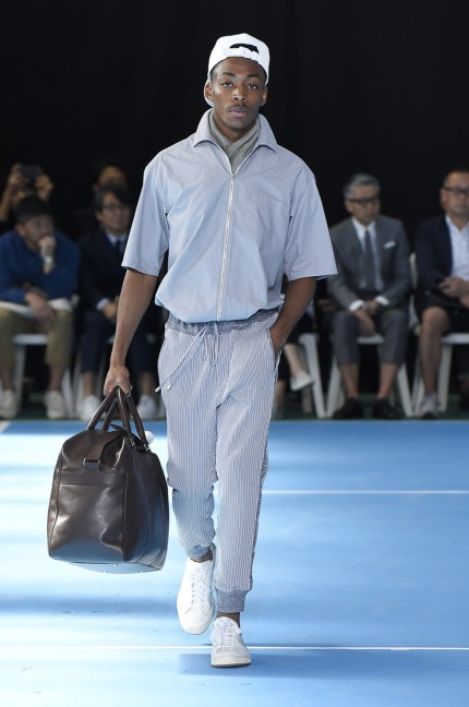 umit-benan-paris-mens-spring-summer-2015-7