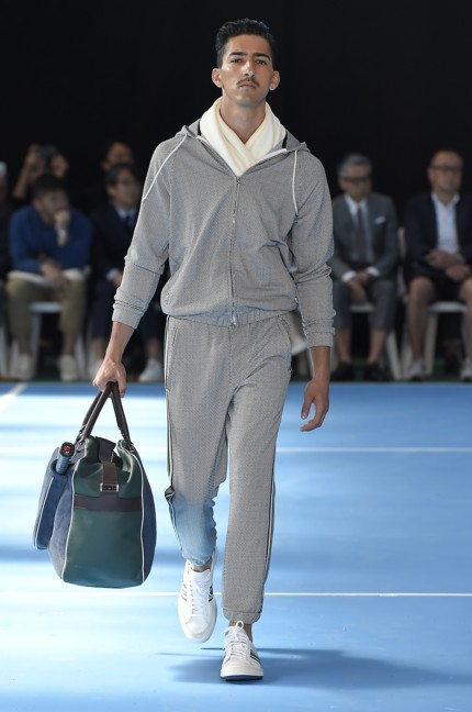 umit-benan-paris-mens-spring-summer-2015-8