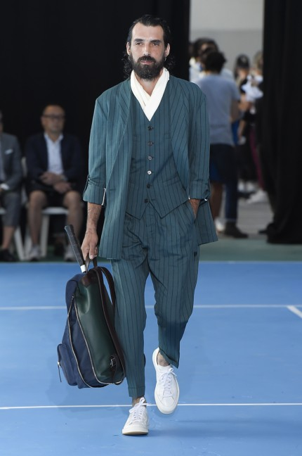umit-benan-paris-mens-spring-summer-2015-9
