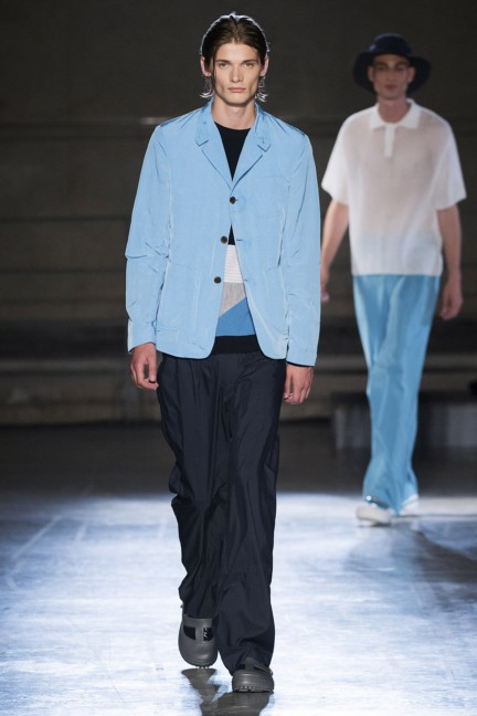 wooyoungmi-paris-mens-spring-summer-2015-10
