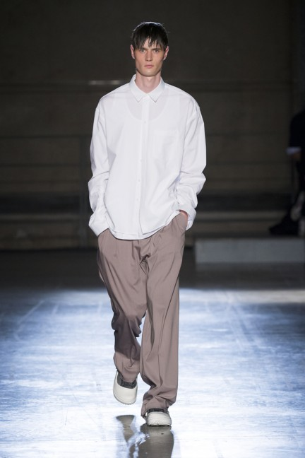 wooyoungmi-paris-mens-spring-summer-2015-13
