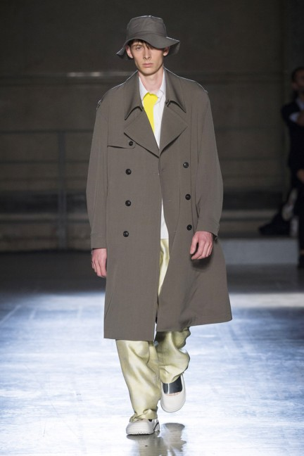 wooyoungmi-paris-mens-spring-summer-2015-14