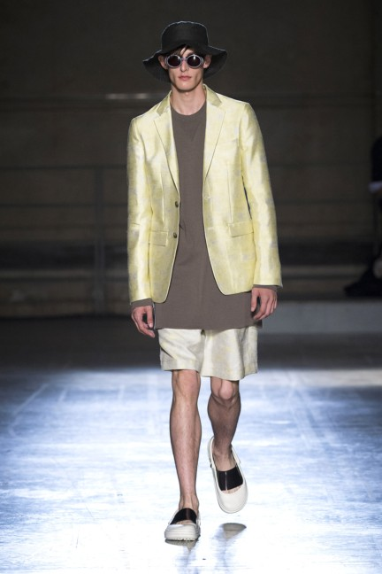 wooyoungmi-paris-mens-spring-summer-2015-15