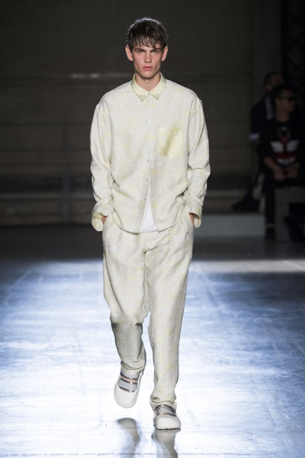 wooyoungmi-paris-mens-spring-summer-2015-16