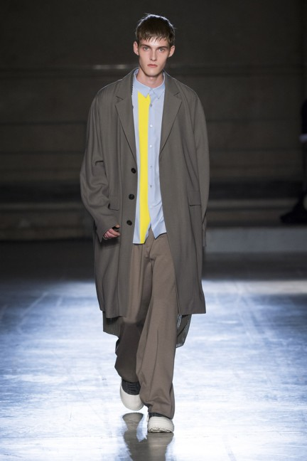 wooyoungmi-paris-mens-spring-summer-2015-17