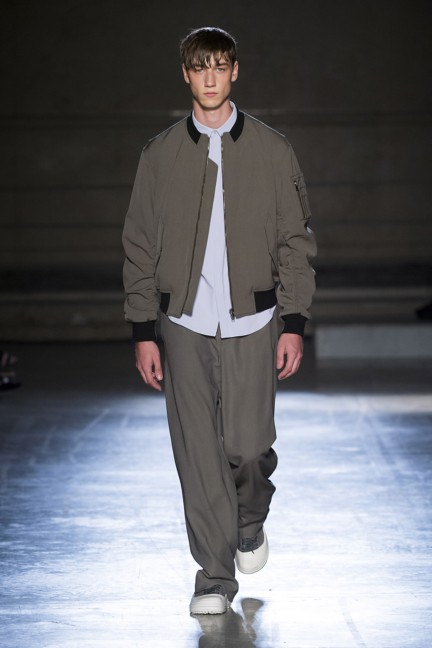 wooyoungmi-paris-mens-spring-summer-2015-19
