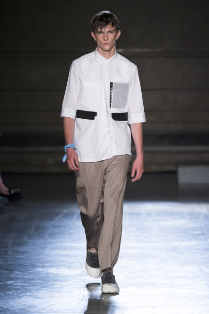 wooyoungmi-paris-mens-spring-summer-2015-2