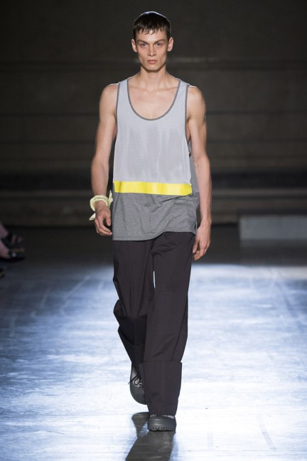 wooyoungmi-paris-mens-spring-summer-2015-20