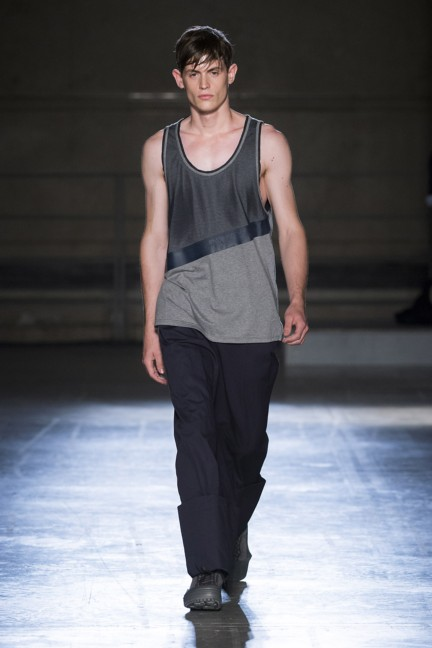 wooyoungmi-paris-mens-spring-summer-2015-21