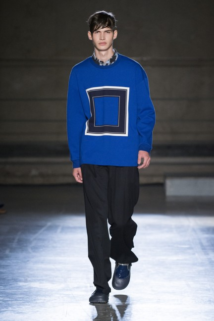 wooyoungmi-paris-mens-spring-summer-2015-23